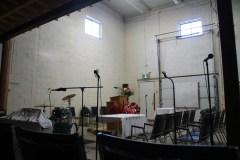 Rassemblements : pas d'exception pour les lieux de culte