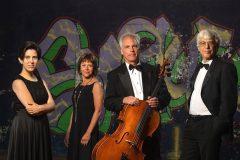 Culture : musique et théâtre à l'honneur en mars