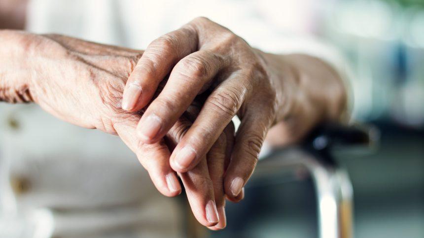 Campagne de financement pour aider les plus vulnérables