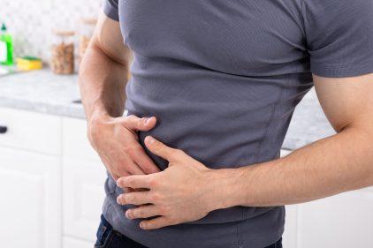 Coronavirus: prendre en compte les troubles digestifs chez certains patients