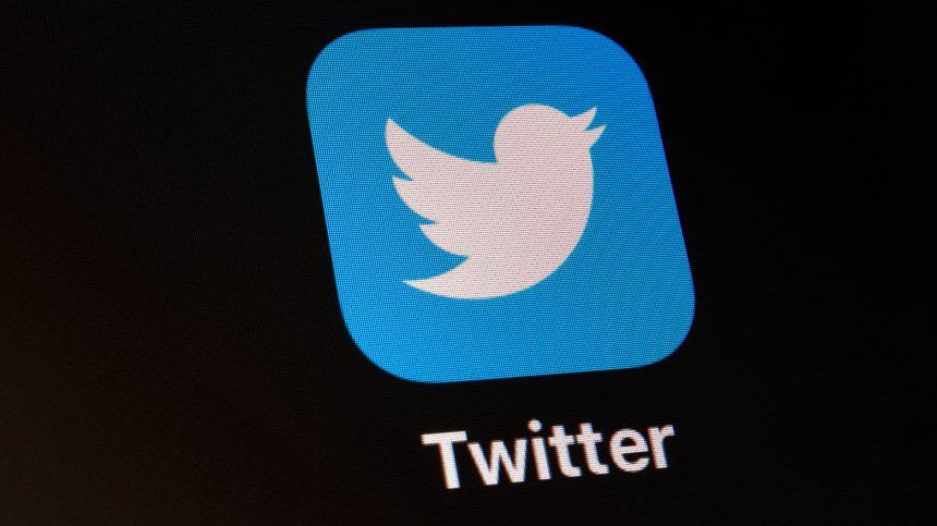 Washington et Pékin s'affrontent (à nouveau) sur Twitter