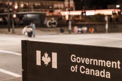 Prestation canadienne d'urgence: qui y aura droit?