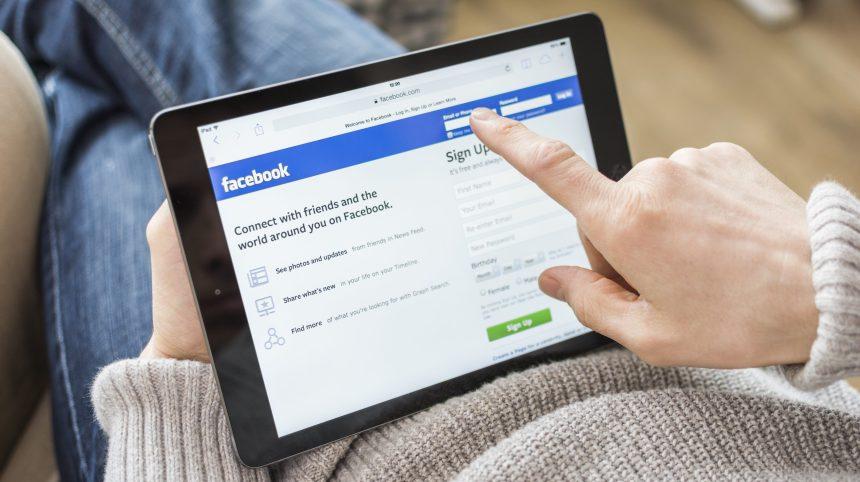 Facebook perd des revenus publicitaires en pleine crise du coronavirus