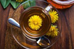 Des nouveaux thés pour préparer l'arrivée du printemps