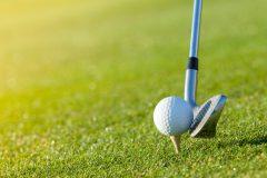 Une reprise qui fait du bien au golf de l'Île de Montréal