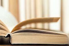 Littérature: trois auteurs nommés pour le Prix France-Québec
