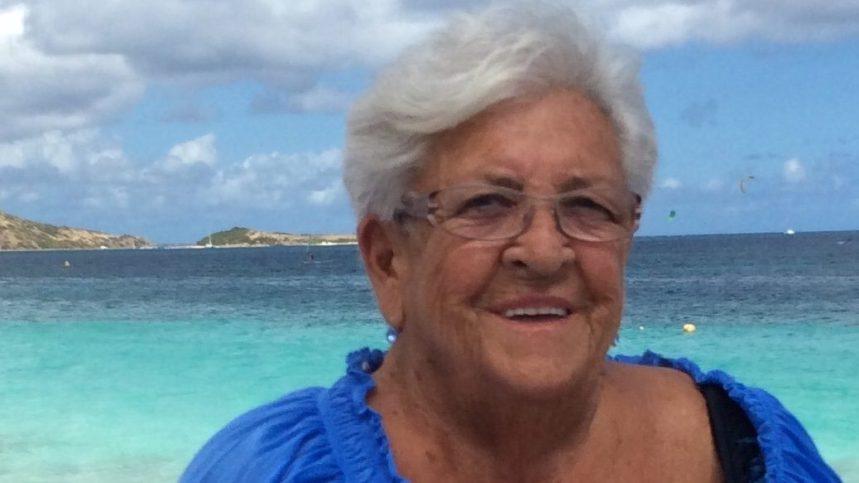 Coronavirus: la famille de la défunte implore le Québec de «rester à la maison»