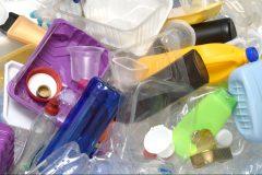 L'Europe lance un «Pacte plastique européen» pour accélérer le recyclage