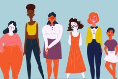 Cinq projets pour mieux faire entendre la voix des femmes au Québec