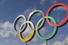 Le Comité olympique brésilien veut que les Jeux de Tokyo soient reportés en 2021