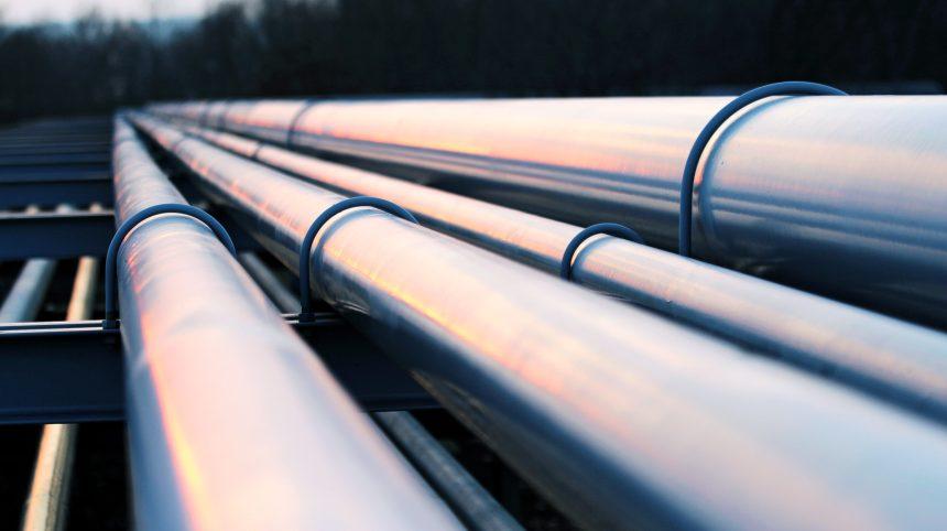 Energir subventionne le passage de l'hydroélectricité au gaz naturel