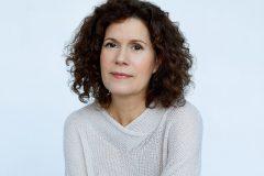 Catherine Perrin: la mélodie du bonheur