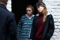 «Roubaix, une lumière»: humiliés et offensés