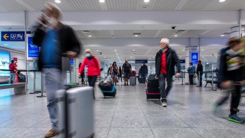 L'OTC approuve la politique de crédit des transporteurs pour les clients frustrés
