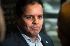 Un élu de Montréal-Nord donne sa prochaine paie à deux organismes