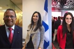 Saint-Laurent: ce que font vos élus face au coronavirus