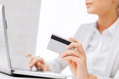 Un encan pour soutenir les petites entreprises