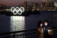 Le Canada refuse d'aller aux Jeux de Tokyo en 2020 et demande un report d'un an