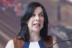COVID-19: Montréal fera une intervention terrain à l'aéroport Montréal Trudeau