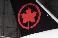 Air Canada suspend ses vols vers l'Italie en raison du coronavirus