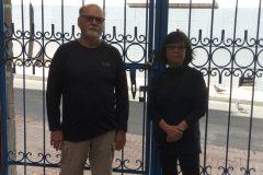 Situation inquiétante pour un couple de Montréal-Nord en Équateur