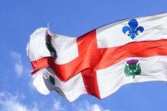 Coronavirus: Montréal appelée à faire plus pour ses cols blancs