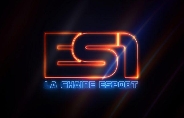 ES1 en débrouillage jusqu'au 30 mars et adapte son programme