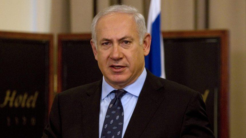 Elections en Israël: Netanyahu se félicite d'une victoire contre «toute attente»