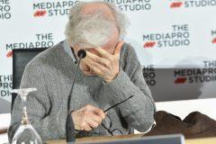 Woody Allen: face aux critiques, son éditeur ne publiera pas ses mémoires