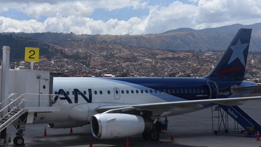 Aide gouvernementale au Pérou: «Cuzco aurait dû être la priorité»