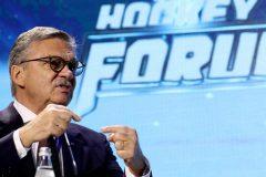 Les Mondiaux de hockey féminin sont annulés à cause du coronavirus