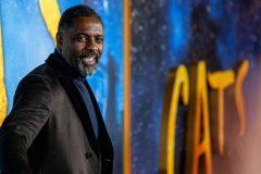 Idris Elba positif au coronavirus: «C'est très sérieux»