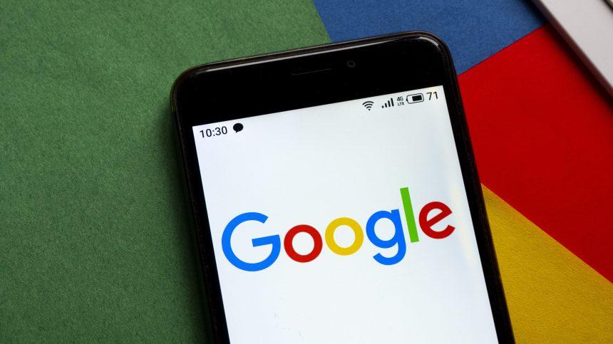 Google publiera des données sur la mobilité des populations
