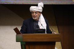 Afghanistan: crise institutionnelle et attentats du groupe État islamique