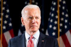 Une victoire de plus pour Joe Biden dans l'État de Washington
