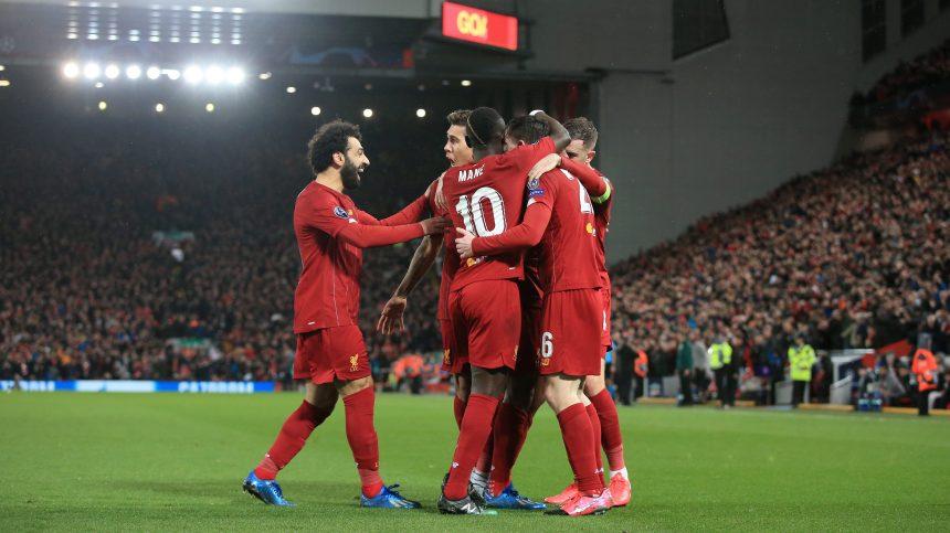 L'UEFA remet la finale de la Ligue des Champions sans préciser de date