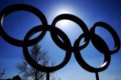 Les fédérations et les athlètes recevront leur financement jusqu'en 2021