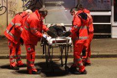 Coronavirus: tragédie en Italie, crainte de pénuries aux États-Unis