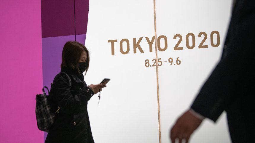 Qui paiera pour le report d'un an des Jeux olympiques d'été de Tokyo?