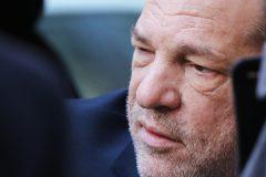 Emprisonné, Harvey Weinstein testé positif au coronavirus