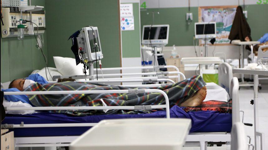 Le monde dans l'attente du pic de l'épidémie de coronavirus