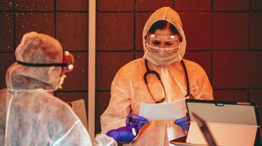 Coronavirus: ravages en Espagne, les États-Unis tardivement mobilisés