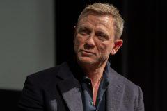 James Bond peut attendre: la sortie repoussée à cause du coronavirus