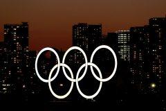 Le Comité international olympique reporte les Jeux d'été de Tokyo à 2021