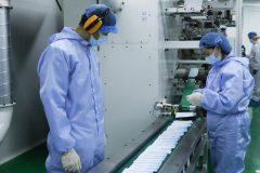 Le Canada s'assurera que les masques chinois respectent les normes de qualité