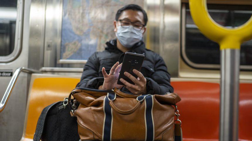 Coronavirus: l'OMS en guerre contre les fausses nouvelles