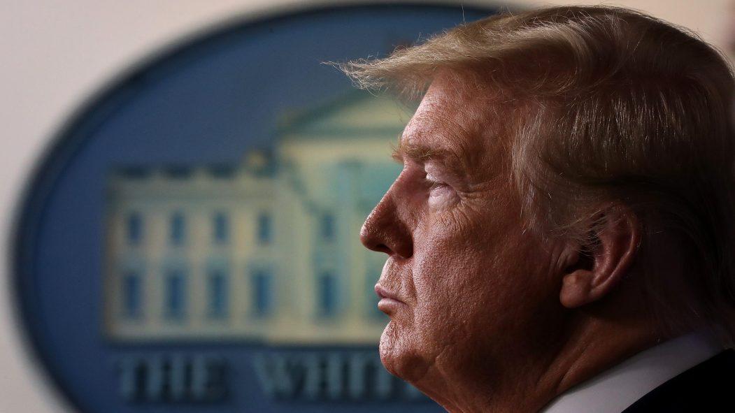 Coronavirus: Trump vante la chloroquine, les experts sceptiques