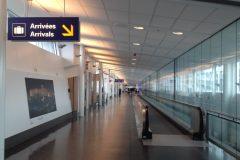 Montréal-Trudeau: des mesures encore laxistes?