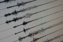La région de Montréal secouée par un séisme d'une magnitude de 3,6