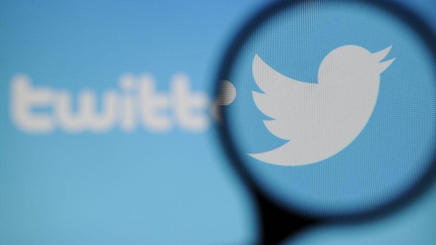 Twitter: les «bots» doivent désormais être clairement identifiés